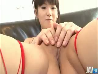 ideal toys free, check masturbation, hottest fetish check