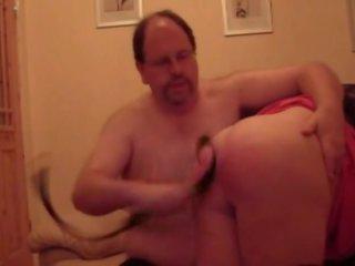 Flittchen milf joanne gets bestraft, kostenlos milf gets porno video e2