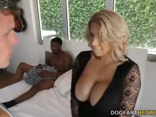 liels dicks, bigblackcock, monstercock
