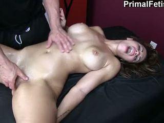 squirting, massage khiêu dâm, massage