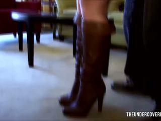 Krūtainas mammīte sara jay addicted līdz bbc, bezmaksas porno 6a