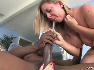 sucking, gyzykly blow job, big dick any
