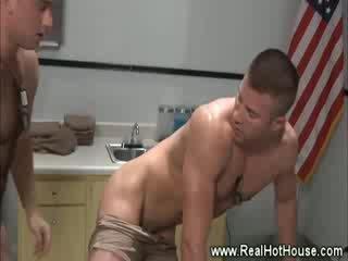 homoseksuāls, skopulis, twink