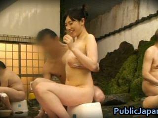 hardcore sex, public sex, blowjob, devil hot fuck, hot sex cock xxx, sex movie porn japanese