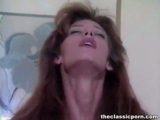 homme grand baise bite, stars du porno, poussins chatte vids