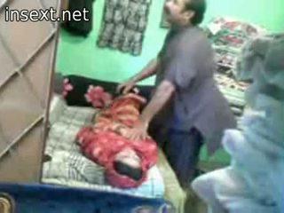 webcams, indio, amateur