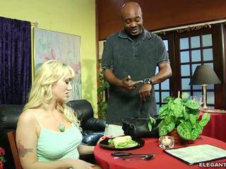 Alana evans anally demanding klientas
