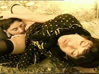 اللغة اليونانية زوجان having مرح, حر الشرجي الاباحية فيديو c9