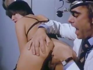 La Clinique Des Phantasmes, Free Vintage Porn f7