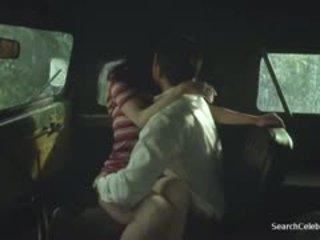 Lim Ji-Yeon And Jo Yeo-Jeong