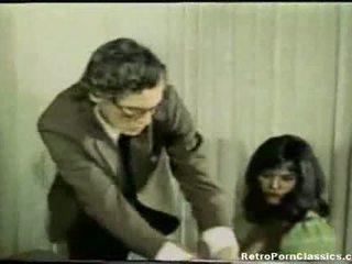 Oriģināls liels dzimumloceklis john holmes video