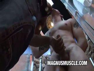 muskuļi gay gailis, free hot gay muscled men, gay muscles jerk