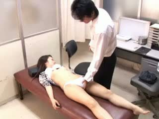 порнография, японски, оргазъм