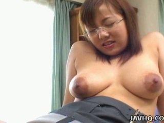 bigtits, japanese, payudara besar