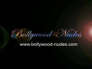 Gorgeous Indian Strips