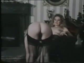 The סוטה אישה 1984 marylin jess, פורנו 6b