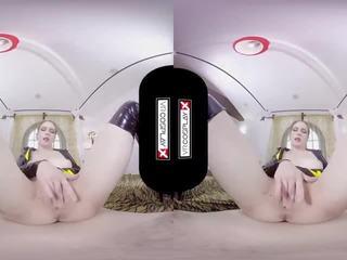 Porno video 501