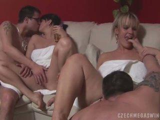 hardcore sex, mutisks sekss, groupsex