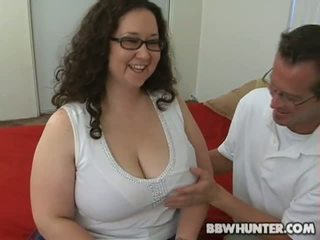 bbw, ass lớn, bbw dâm