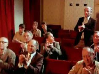 Intime liebschaften 1980, volný dospívající porno video 6b