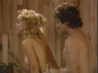 porn, sex, vintage