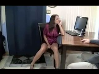 Thigh Fucking - Porn Video Tube