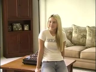 kavkazský každý, pěkný velká prsa nejžhavější, nový lesbička jmenovitý