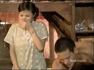 Tailandez - dok-ngiew ep1