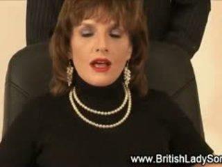 šilčiausias britanijos bet koks, gražus blowjob, geriausias cumshot kokybė