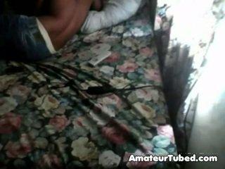 cam, young, hidden