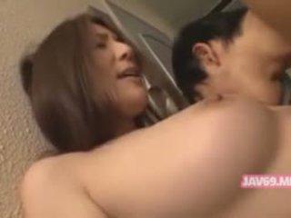 חמוד סקסי קוריאני בייב מזוין