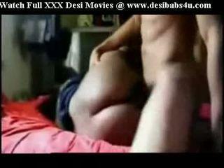 Hinduskie tamil duży tyłek college dziewczyna bardzo ciężko pieprzyć l