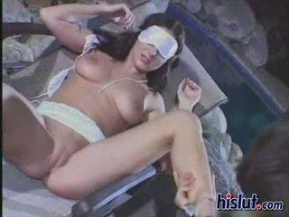 bigtits, doggystyle, blowjob