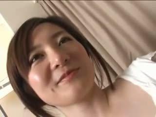 おっぱい, 日本の, hdポルノ