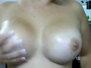 pussyfucking, webcam, masturbē