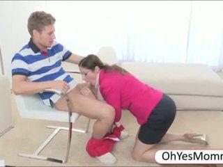 brunete, realitāte, grupu sekss