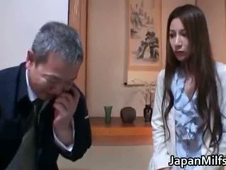 japonez, japanmilfs, jpmilfs
