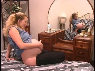 Rase tüdrukud 15 - stseen 3