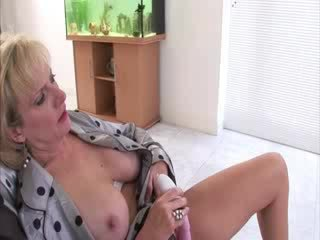 check bigtits new, hot british you, watch shoes great