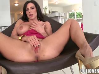 you brunette new, white quality, quality blowjob