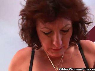Var es sperma par jūsu seja vecmāte?