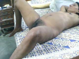 Pakistano moglie scopata da il mio amico e lei loves quando lui eats suo fica. video