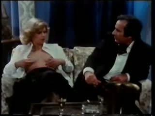 big tits, vintage, classic