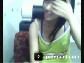 Pinay bata アット maganda セクシー si classmate