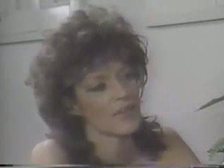 Aerobics: Free Lesbian & Aerobics Porn Video 7b