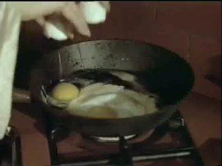 Privado professora [1983] - clássicos completo filme