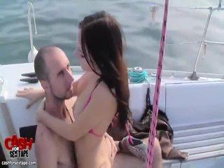 Auswahl von erstaunlich videos aus bargeld für sex tape im hausgemacht porno niche