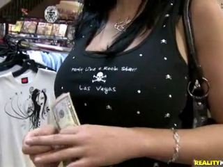 Whats la mejores pagar hd porno sitio