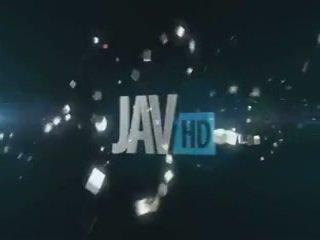 japonec, orientální, hardcore