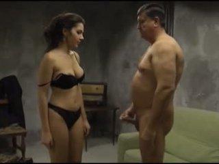 ver morena, sexo oral ideal, qualquer vajinal quente